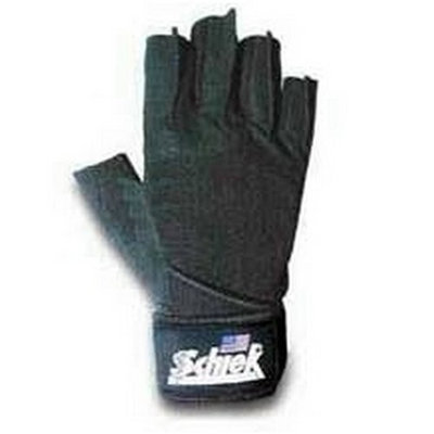 Schiek Sports Schiek Gloves 530, X-Large