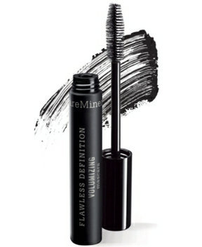 Bare Escentuals bareMinerals Flawless Definition Volumizing Mascara