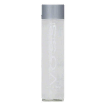 Voss BG19452 Voss Artesian Still Water - 24x375ML
