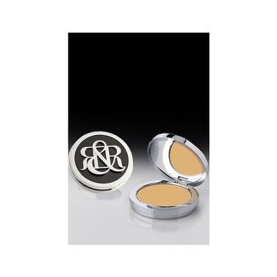 Rock Republic Rock & Republic Exhibition Pressed Powder SATIN