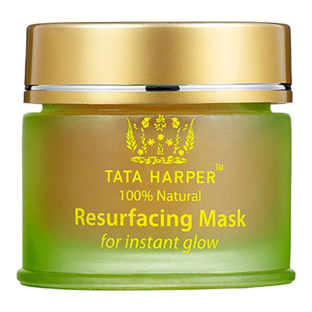 Tata Harper Resurfacing Mask 1 oz