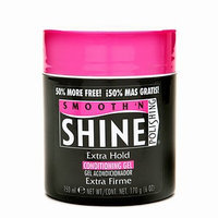 Smooth 'n Shine Polishing Conditioning Gel