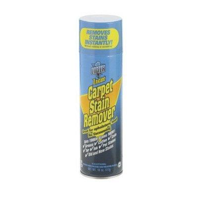 Lifter 1 Lifter-1 40463 Carpet Cleaner, 18 oz
