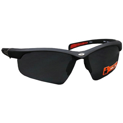 Foster Grant Iron Man Plastic Sunglasses Principle
