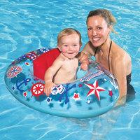 Aqua Leisure AQUA LEISURE SwimSchool Deluxe Baby Boat