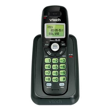 Vtech Cordless Phone w/ Caller ID, Call Waiting CS6114-11
