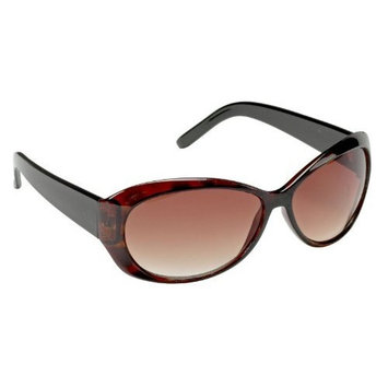 Coppertone by Select A Vision Coppertone By Select-a-vision Sunreader +1.50, Brown
