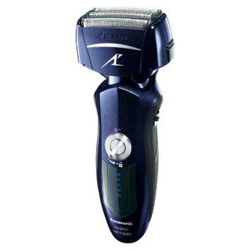 Panasonic Men's 4 Blade Electric Razor