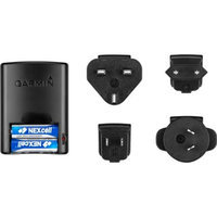 Garmin GARMIN AC Rechargeable NiMH Battery Kit 010-11343-00