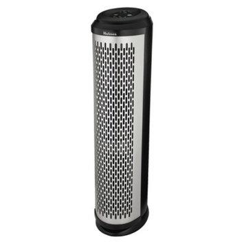 Holmes HAP1702-TU Allergen Air Purifier - Black