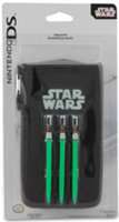 BD & A DS Star Wars Sleeve Kit