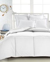 Charter Club Superluxe Full/Queen Comforter Bedding