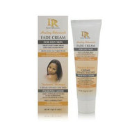 Daggett & Ramsdell Healing Botanicals Fade Cream 57g/2oz - For Dry Skin