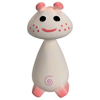Vulli Soft Toy Chan Pie Gnon: PIE