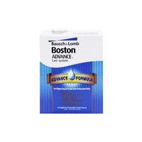 Boston Advance Care Kit