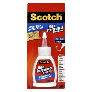 Scotch Liquid Glue 1.25 floz
