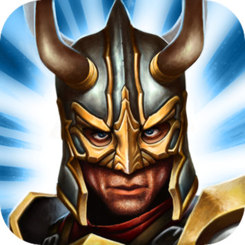 One Thumb Mobile 3D MMO Celtic Heroes