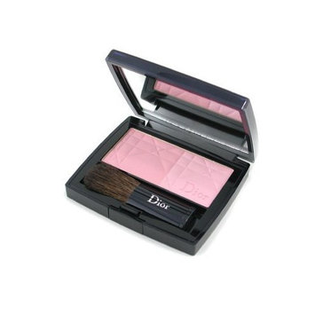 DiorBlush Glowing Color Powder Blush - # 919 Paradise Glow - Christian Dior - Cheek - DiorBlush Glowing Color Powder Blush - 7.5g/0.26oz