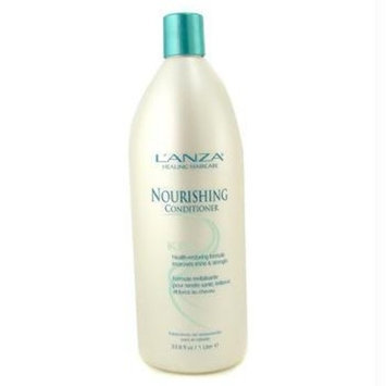 L'Anza Lanza Daily Elements Nourishing Conditioner 33.8 oz
