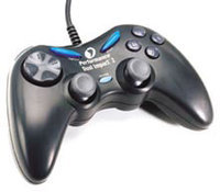 Various PlayStation 2 Controller