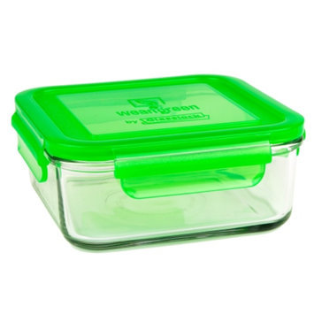 Wean Green Meal Cube, Pea, 1 ea