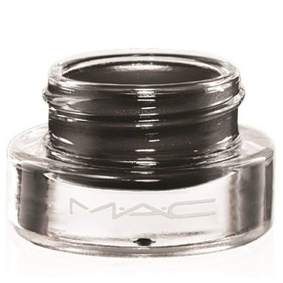 Mac Perfume MAC Heirloom Mix Collection Fluidline Eye Liner, Dark Majesty