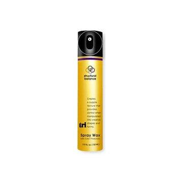 Tri Structural Balance Spray Wax (3.8 oz)