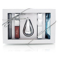 Rain Cosmetics Players Beauty Collection 5 Piece Set