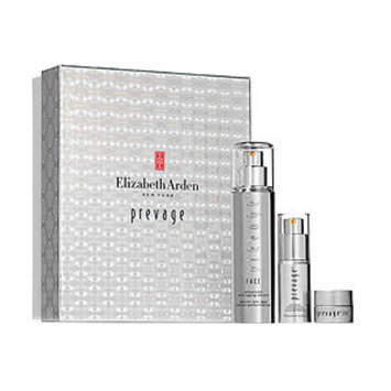 Elizabeth Arden PREVAGE Face Serum Holiday Set