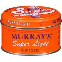 Murray's Super Light Pomade