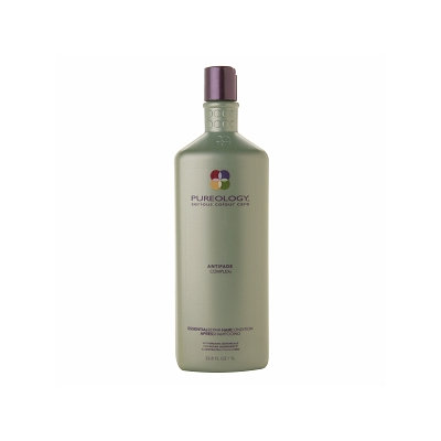 Pureology Antifade Complex Essential Repair Condition