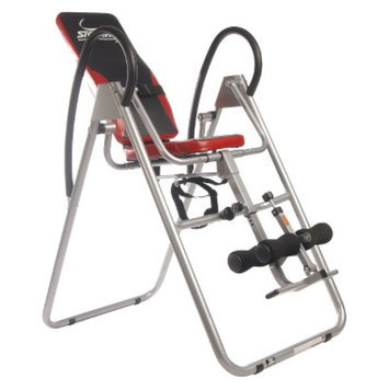 Stamina Seated Inversion Therapy System Model 55-1541