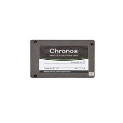 Mushkin Enhanced Chronos MKNSSDCR480GB-7 2.5