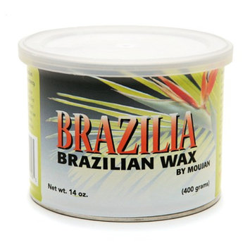 Moujan 2000 Brazilian Wax