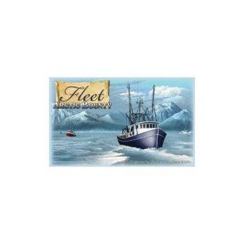 Gryphon Games Fleet: Arctic Bounty