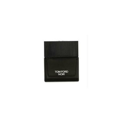 Tom Ford 14585498005 Noir Eau De Parfum Spray - 50ml-1. 7oz
