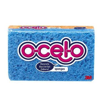 O-Cel-O Utility Sponges