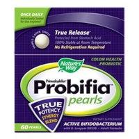 Nature's Way Primadophilus Probifia, 30 Vcaps