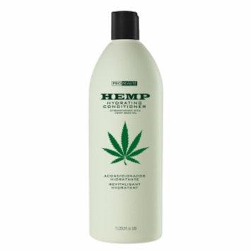 Hemp Hydrating Conditioner