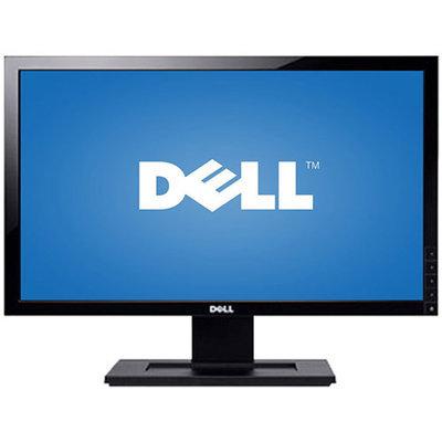 Dell 20