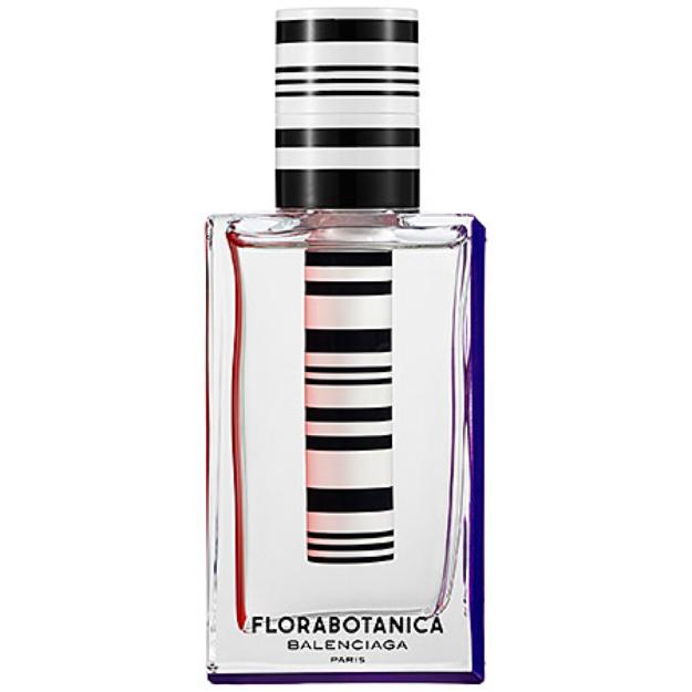 BALENCIAGA Florabotanica 3.4 oz Eau de Parfum Spray