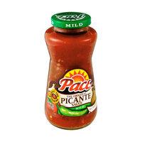 Pace The Original Mild Picante Sauce
