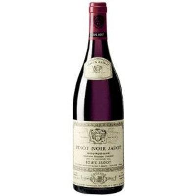 2008 Louis Jadot Pinot Noir 750ml