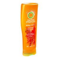 Herbal Essences Body Envy Volumizing Conditioner