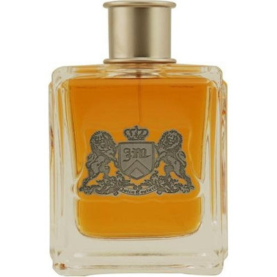 Dirty English by Juicy Couture For Men. Aftershave Tonic 3.4-Ounces
