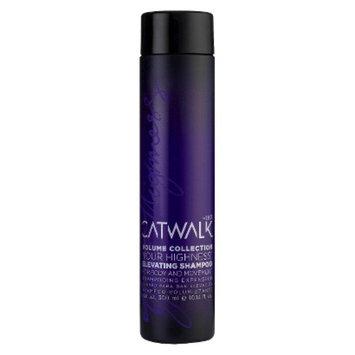 TIGI Tigi Catwalk Your Highness Shampoo - 10.14 fl oz