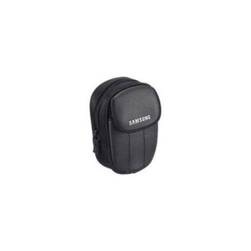 Samsung EA-CC9U11B Small Camera Case, Black