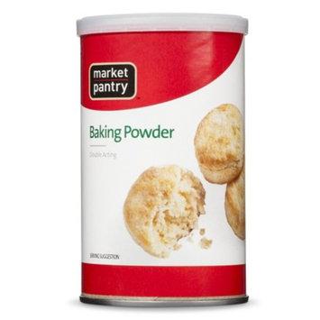 market pantry Market Pantry Baking Powder - 10oz