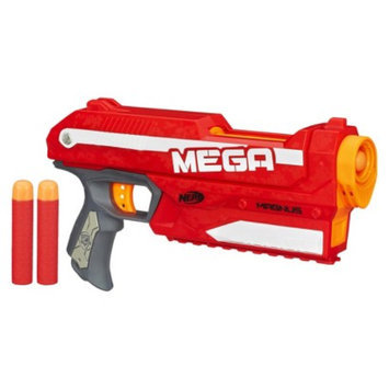 Nerf NERF N-Strike Elite Mega Magnus Blaster