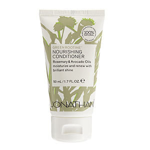 Jonathan Product Green Rootine Nourishing Conditioner